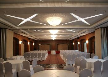 image of Hablis Magnum Hall Guindy ac banquet hall at guindy, chennai
