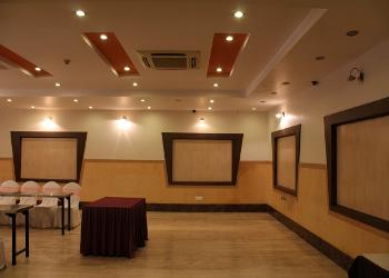 banquet-hall-stage