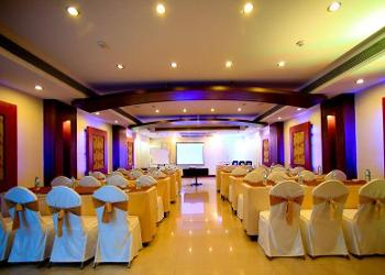 class-room-style-seating