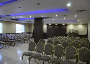 conference-hall-seating