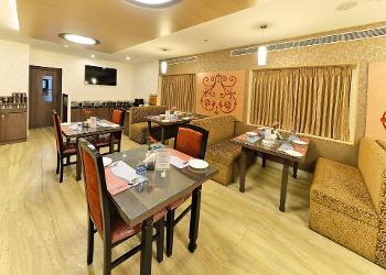 image of Gokulam Park Party Hall ac banquet hall at ashok-nagar, chennai