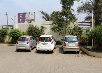car-parking