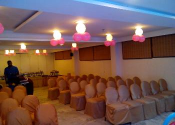 image of Pratap Plaza Banquet Hall ac banquet hall at kodambakkam, chennai