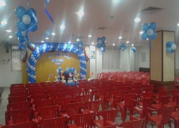 image of Ilakiya Mini ac banquet hall at t-nagar, chennai