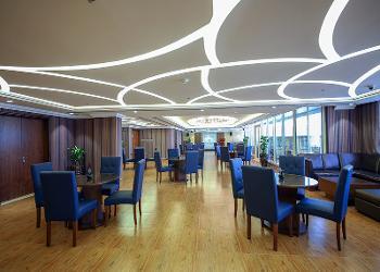 image of Indigo Lounge Banquet at Ivory Grand ac banquet hall at al-barsha-the-greens, dubai