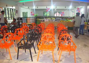 image of Banquet at Kydz Adda ac banquet hall at banashankari, bengaluru
