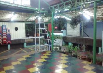 image of Lalitha Party Hall Jayanagar ac banquet hall at jayanagar, bangalore