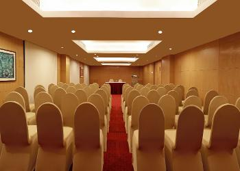 image of Banquet Hall at Lemon Tree Whitefield ac banquet hall at whitefield, bengaluru