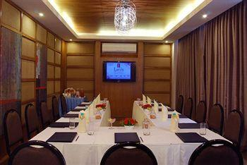 image of Banquet Hall at Lords Plaza ac banquet hall at electronics-city, bengaluru