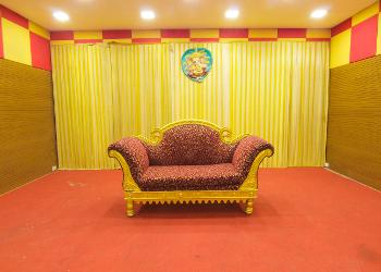 image of Maple Tree ac banquet hall at vadapalani, chennai