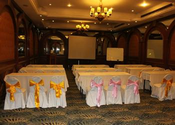 utsav banquet hall at nahar heritage mg road & View Virtual tour of Birthday Party Halls and Popular Banquet ...