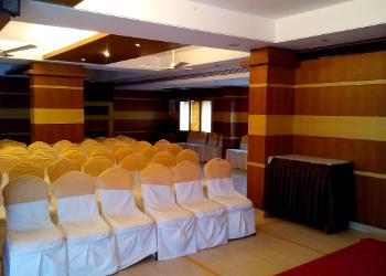event-venue-interior