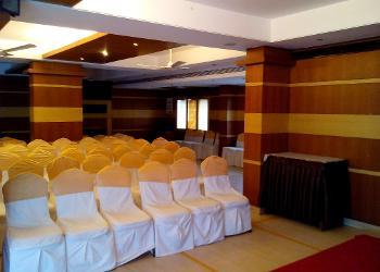 event-venue-interior