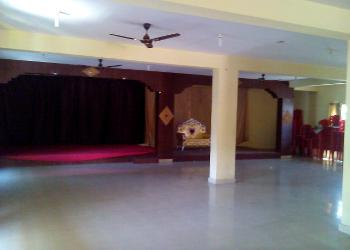 image of Netravathi Party Hall Rajajinagar ac banquet hall at rajajinagar, bangalore