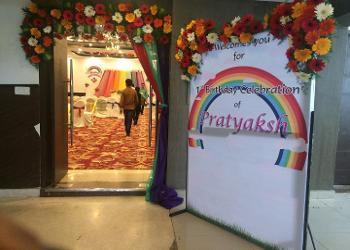 image of Octave Hotel Sarjapur ac banquet hall at sarjapur-road, bengaluru