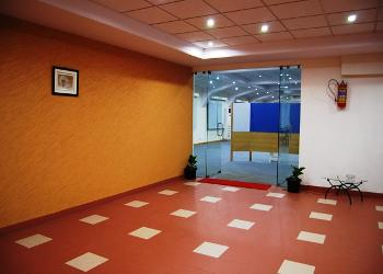 conference-hall-entrance