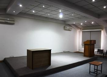 conference-hall-stage