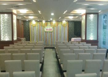 banquet-hall-stage-view
