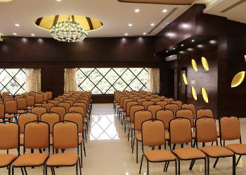 conference-hall-interior
