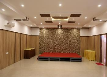 banquet-hall-stage-interior