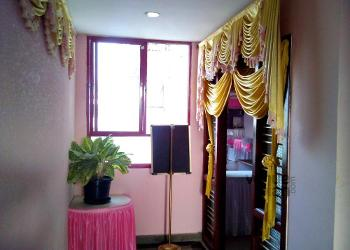 party-hall-entrance