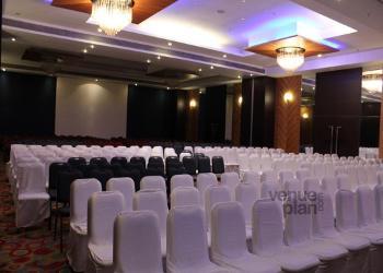 regent-hall-seating