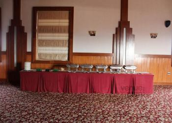 aiciri-hall-buffet-setting