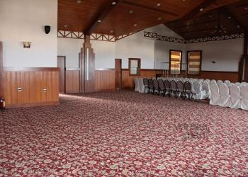 aiciri-hall-pre-function-area
