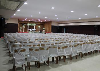 convention-hall-seating