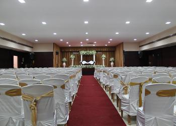 convention-hall-view