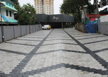 venue-entrance