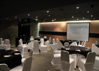 Image of Banquet Hall at Svenska Design Hotel Electronics City
