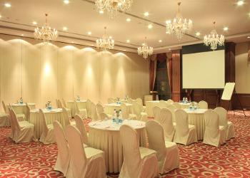 image of Crystal Wedding Hall at Grand Magrath outdoor-banquet-halls-and-reception-venues ,bengaluru