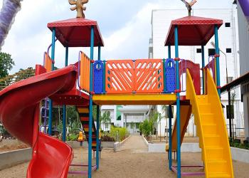 amenity-kids-play-area