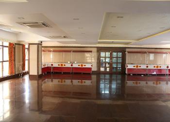 brundavana-dinning-hall