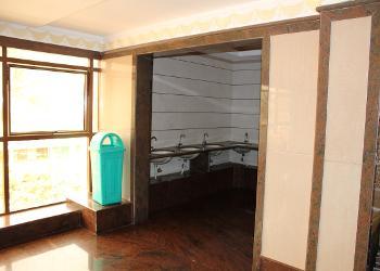 brundavana-hall-handwash