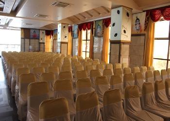 brundavana-hall-interior