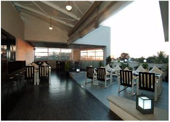 roof-top-seating