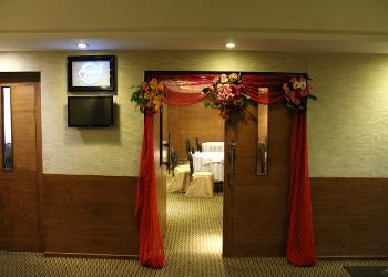 opal-hall-interior