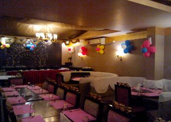 banquet-hall-decor