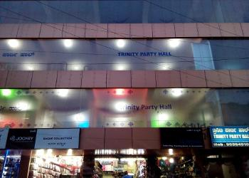 event-venue-location