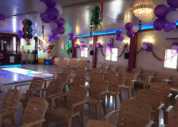 image of US Party Hall Velachery and Dance Floor ac banquet hall at velachery, chennai