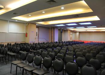 right-view-from-stage
