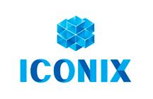 ICNOIX Co. Ltd