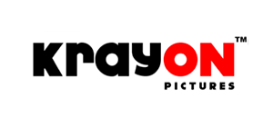 Krayon Pictures