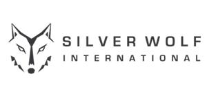 Silver Wolf International