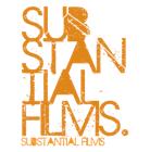 Substantial Films
