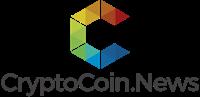 CryptoCoin.News