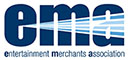 EMA Avails