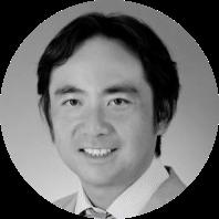 Kunihito Morimura